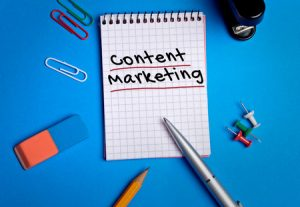 will content marketing work for your business?
