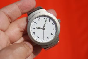 how long should content marketing take to work?