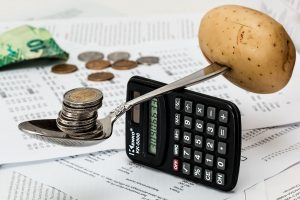 how much should content marketing cost your business