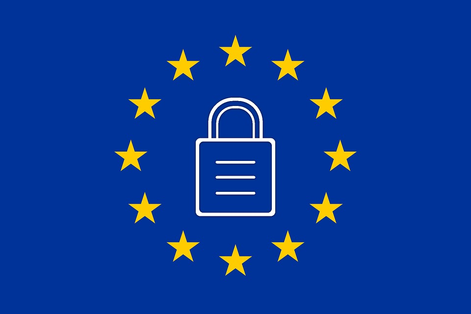 What Will the EU's GDPR Mean in Terms of Email Marketing for Business?