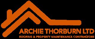 Archie Thorburn