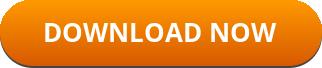 Optimised download beginners guide