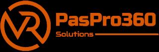 PasPro 360